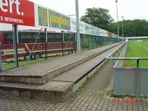 Willi Schillig Ebersdorf : willy schillig stadion stadion in ebersdorf frohnlach ~ Sanjose-hotels-ca.com Haus und Dekorationen