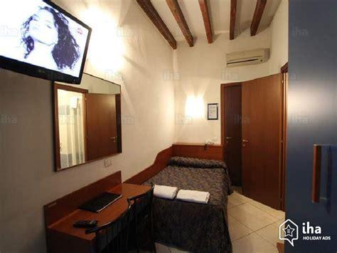 chambres d hotes milan chambres d 39 hôtes à milan dans une propriété iha 16799