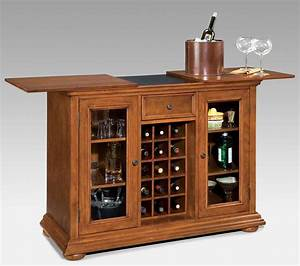 Drinks Cabinets on Pinterest