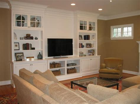 inspirations tv stands  matching bookcases tv