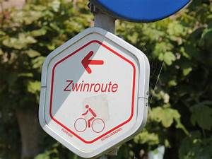 Fahrradroute Berechnen : ferienhaus sterrekroos 10 zeeland cadzand bad firma duinhof holidays frau sarah van ~ Themetempest.com Abrechnung