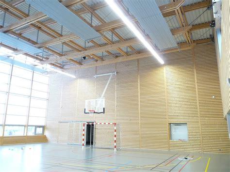 salle de sport rue du pays