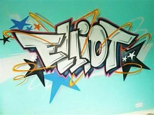 Graffiti Für Kinderzimmer : 31 besten grafity bilder auf pinterest stra engraffiti graffiti art und kunstunterricht ~ Sanjose-hotels-ca.com Haus und Dekorationen