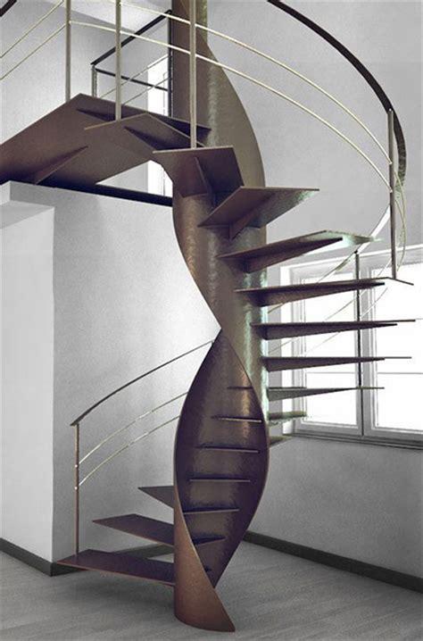 conrav com d 233 cor escalier colimacon