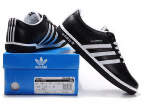 Adidas Shoes for Men On Sale