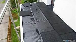Roller Aufbauservice Kosten : terrassen windschutz folie wandgestaltung wohnzimmer short informatioan about suchergebnis auf ~ Orissabook.com Haus und Dekorationen
