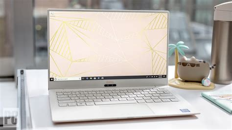 laptop test 2019 the best dell laptops for 2019 pcmag
