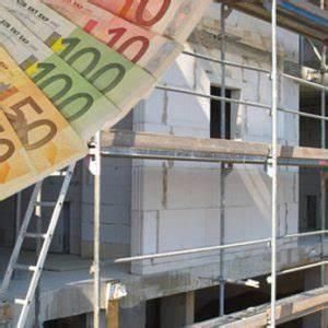 Altbausanierung Kosten Beispiele : energetisch sanieren und energie sparen ~ Lizthompson.info Haus und Dekorationen