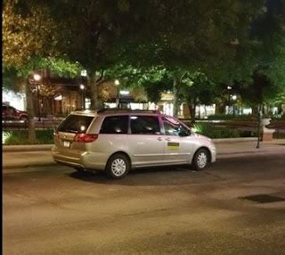 Find Limousine Service by Untaxijack How To Find The Right Limousine Service