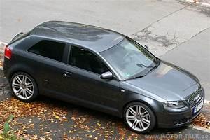 Felgen Für Audi A3 : a8 felge 8 5x19 felgen f r s3 sportback audi a3 8p ~ Kayakingforconservation.com Haus und Dekorationen