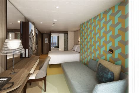 bargain cruises        budget travel