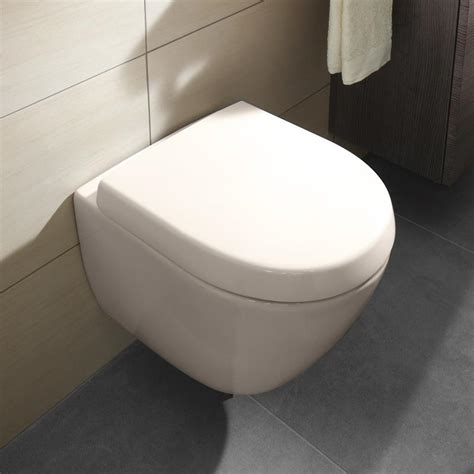wc subway 2 0 villeroy boch subway 2 0 wand tiefsp 252 l wc compact