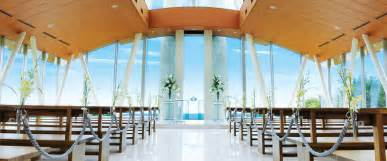 wedding venues cities hotels resorts wedding ceremony locations places