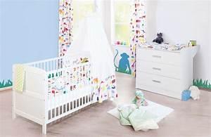 Commode Pour Bébé : lit pour bebe ~ Teatrodelosmanantiales.com Idées de Décoration
