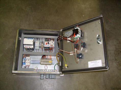 armoire electrique chambre froide cablage armoire electrique chambre froide tracteur agricole