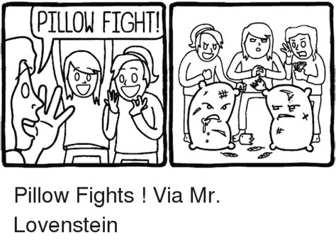 Pillow Fight Meme - 25 best memes about pillow fight pillow fight memes