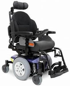 Fauteuil Roulant Electrique 6 Roues : yanous mat riels et techniques deux fauteuils lectriques 6 roues ~ Voncanada.com Idées de Décoration