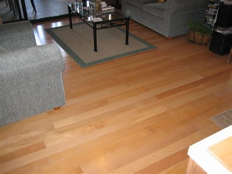 Timber Engineered Flooring Sydney Bathroom Renos Ideas Flooring For The Crying On Floor Song Bathrooms Small Heated Cost Covering Stainless Steel Fixtures Cheap