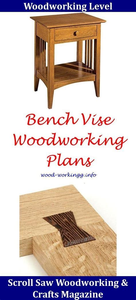 hashtaglistwoodworking basics woodworking projects
