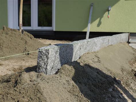 Do It Yourself Terrassenbau Selbst Gemacht do it yourself terrassenbau selbst gemacht bauen de
