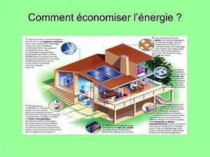 classe nergie maison trendy classe nergtique with classe With comment economiser de l energie dans une maison