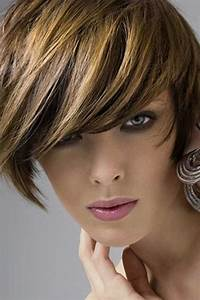The best haircuts for square shaped faces instyle com