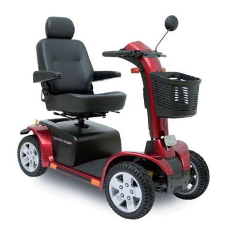 scooter electrique handicap 233 tracteur routier occasion
