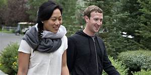 15 Celebrity Couples Who Lead Surprisingly Modest Lifestyles