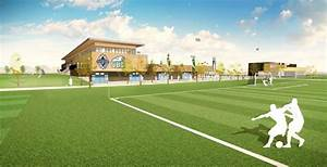 UBC Thunderbird Stadium to be home to Whitecaps FC's USL ...