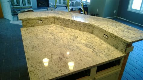 gallery summit granite design