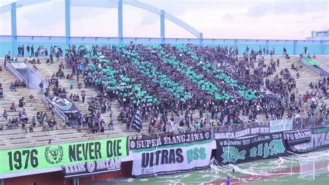 Graffiti Bcs X Pss : Indonesia #coreo