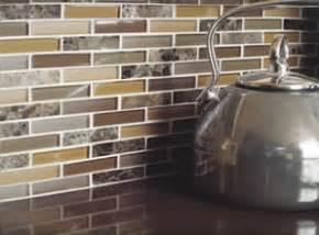 recycled glass backsplashes for kitchens alaska home articles backsplash