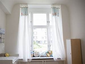 Vorhänge Selber Machen : 42 besten n hen gardinen rollos und vorh nge bilder auf pinterest anleitungen diy ~ Sanjose-hotels-ca.com Haus und Dekorationen
