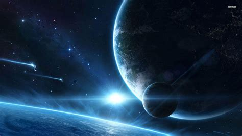 fantasy planets wallpapers wallpaper cave