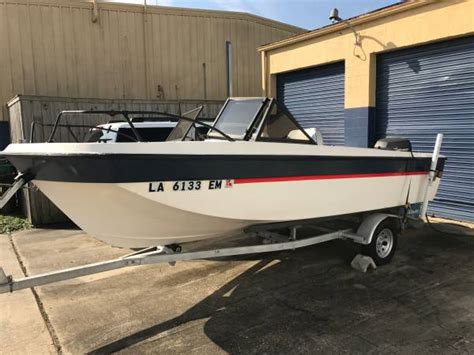 Used Boat Trailers For Sale Usa by Tri Hull Boat Trailer For Sale