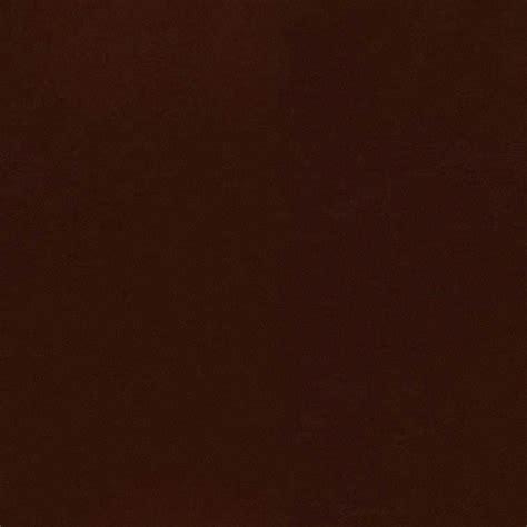 Light Wood Wallpaper Hd Dark Brown Polyester Felt Sheet A4 Style It Now