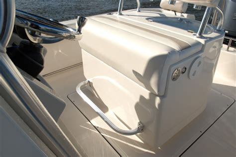 research 2014 pioneer boats 197 sport fish on iboats com