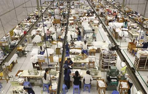 Vietnamese Garment Manufacturers