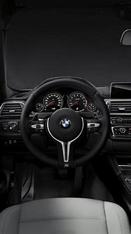 M3 Interior wallpaper by P3TR1T - 00 - Free on ZEDGE™