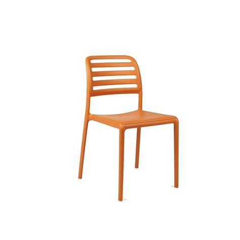 chaise bistrot d occasion beautiful fauteuil de jardin orange contemporary seiunkel us seiunkel us
