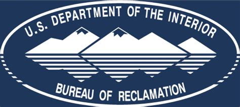 breaking california water authorities sue u s