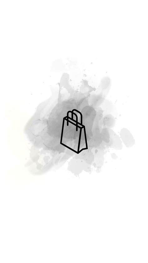 Instagram Logo, Instagram Highlight Icons, Tumblr ...