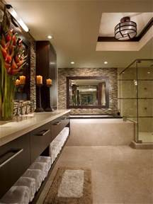 luxury bathroom ideas photos luxury modern master bathroom images pictures becuo