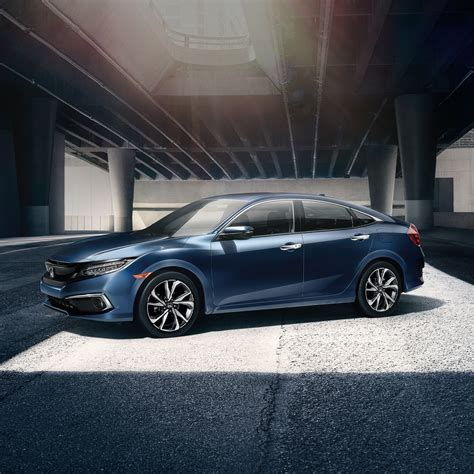 We did not find results for: 2020 Honda Civic   Honda Dealer in Houston TX   Russell ...