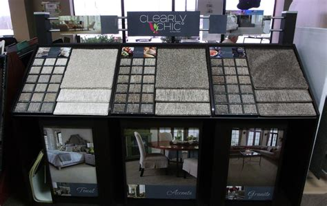 shaw flooring displays shaw carpet clearly chic carpet express flooring blogcarpet express flooring blog