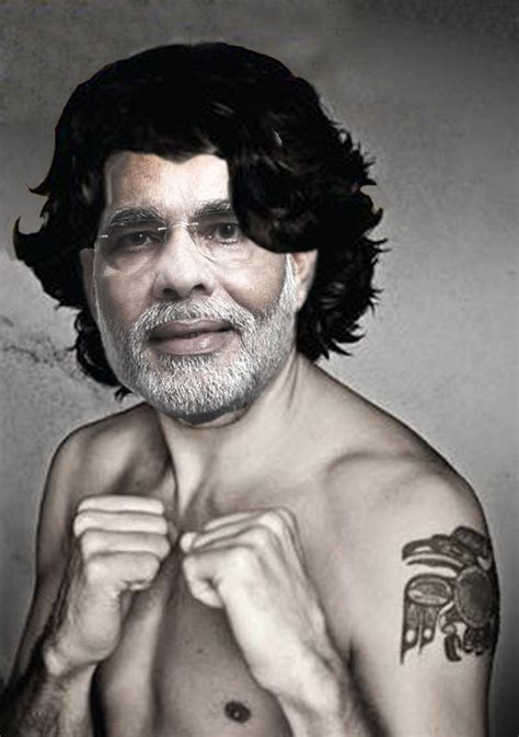May 18, 2021 · prime minister justin trudeau responds to questions about when he will reopen the border to the united states. Stuff We Wish Our Dearest Modiji Would Learn From Brand New Canadian PM Justin Trudeau