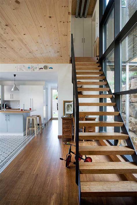 noem prefabricated design homes modern wooden houses