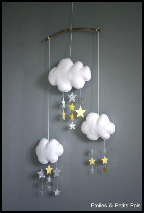 chambre bébé jaune et gris chambre bébé jaune et gris inspirations et best chambre