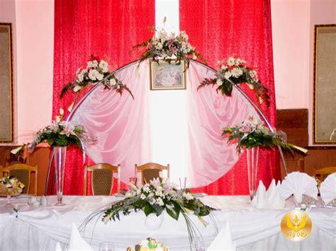 wedding flower decoration ideas maeghan s chandelier centerpiece wedding chandelier centerpiece pink