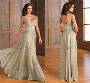 dresses for weddings of the of the lace dresses of the pant suits vestido de madrinha